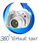 Virtual tour of Bolongo Bay