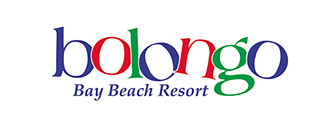 Bolongo Bay Beach Resort Logo