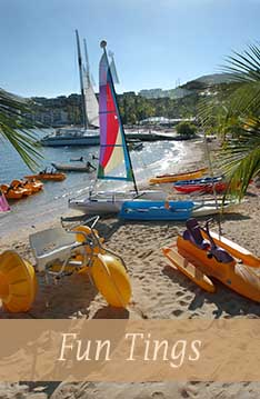 fun-virgin-islands-vacation
