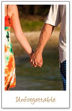 All Inclusive Honeymoon at St Thomas