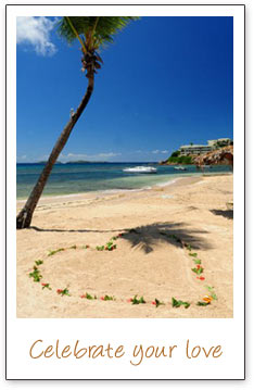 destination-beach-wedding