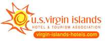 US Virgin Islands Hotel & Tourism Association