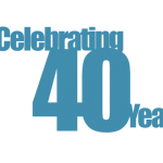 BBay-celebrating-40-years-