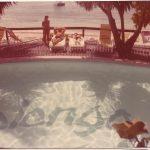carol-jobson-photos-064