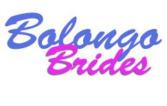bolongo-brides-blog-image-
