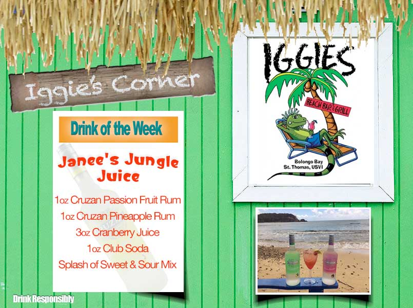 janees-jungle-juice