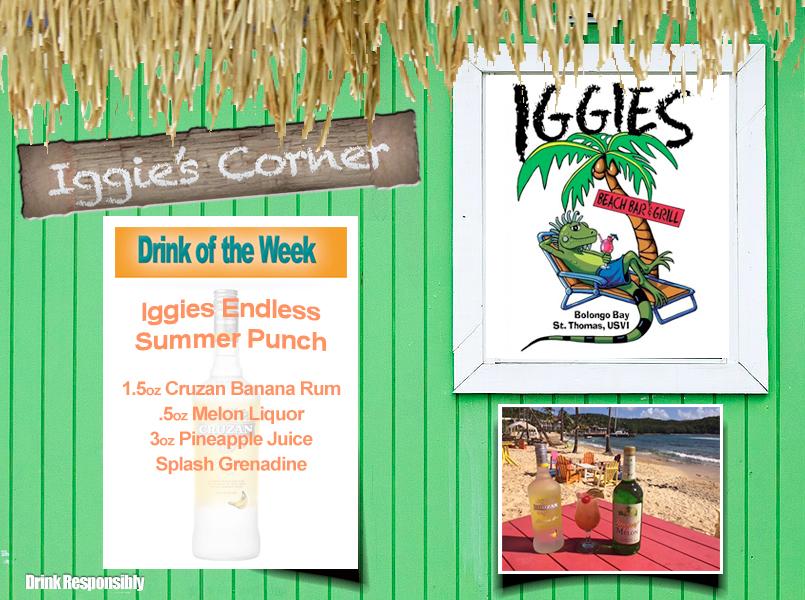 Iggies-Endless-Summer-Punch