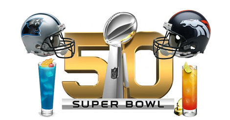 superbowl-50-drinks