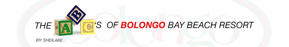 abcs-of-Bolongo 2